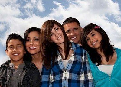 Kids Dentist in Rancho Cucamonga