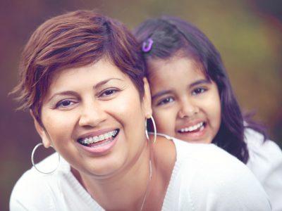 Sweet Tooth Orthodontics & Children's Dentistry